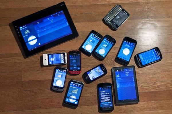 Mobile-nostalgie-001