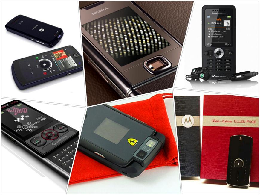 Mobile-nostalgie-003