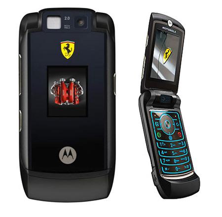 Mobile-nostalgie-012