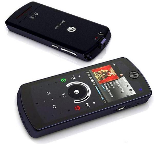Mobile-nostalgie-017