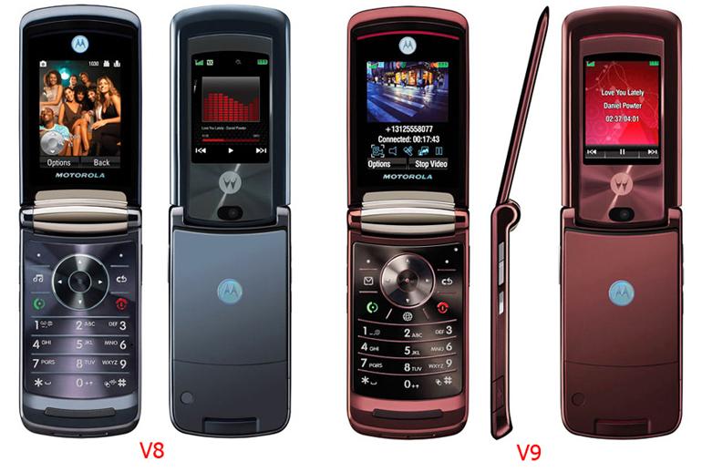 Mobile-nostalgie-018