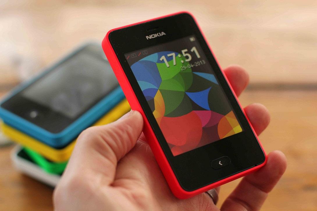 Nokia-Asha-501_001