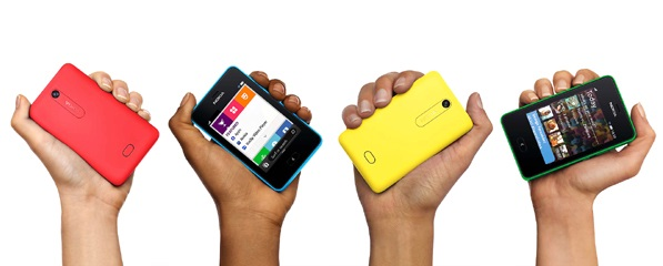 Nokia-Asha-501_004