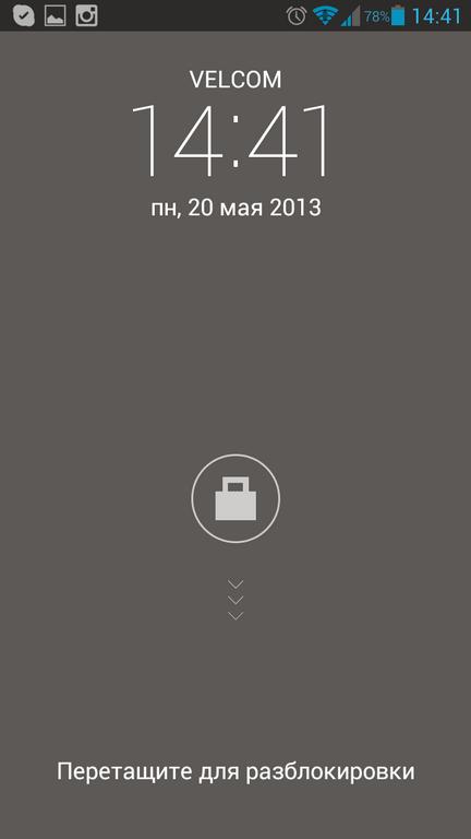 Screenshot_2013-05-20-14-41-18