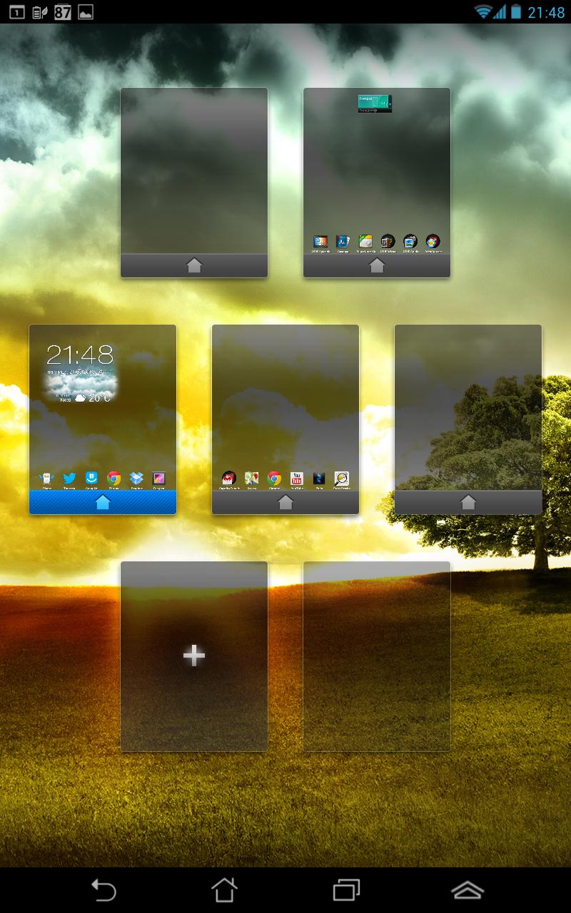 Screenshot_2013-05-24-21-48-40