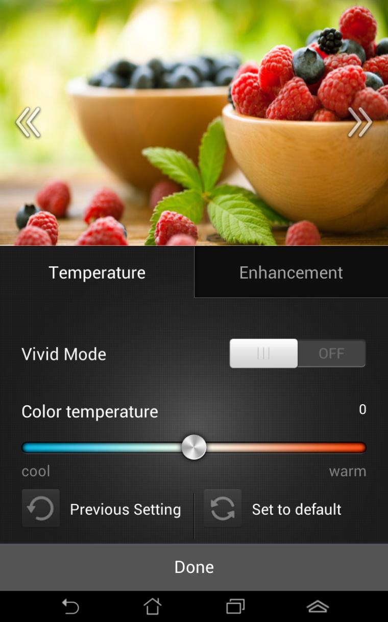 Screenshots_20130513_053606