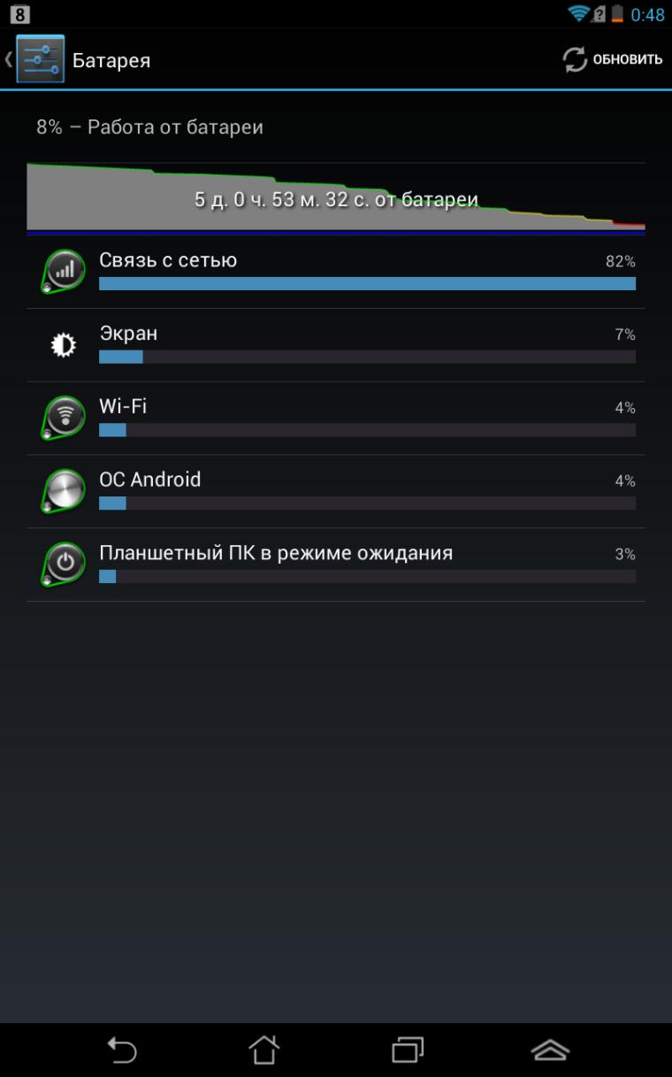 Screenshots_20130521_124829