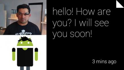 device-2013-05-24-151821