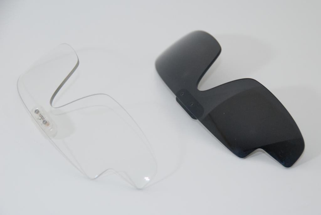 google_glass_review_10