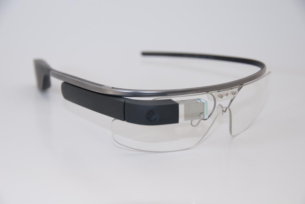 google_glass_review_12