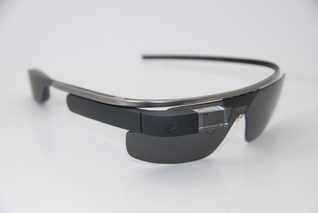 google_glass_review_14