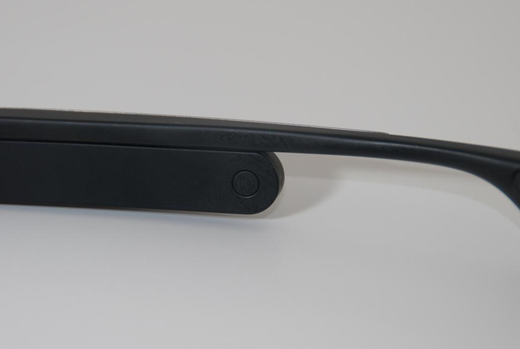 google_glass_review_18