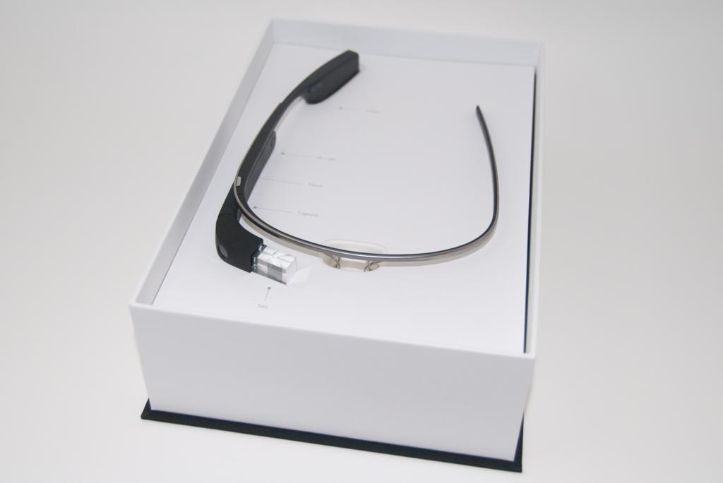 google_glass_review_2