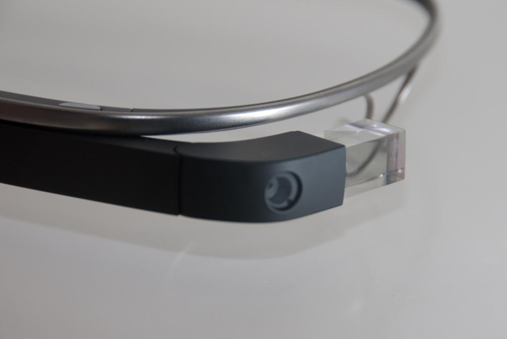 google_glass_review_20