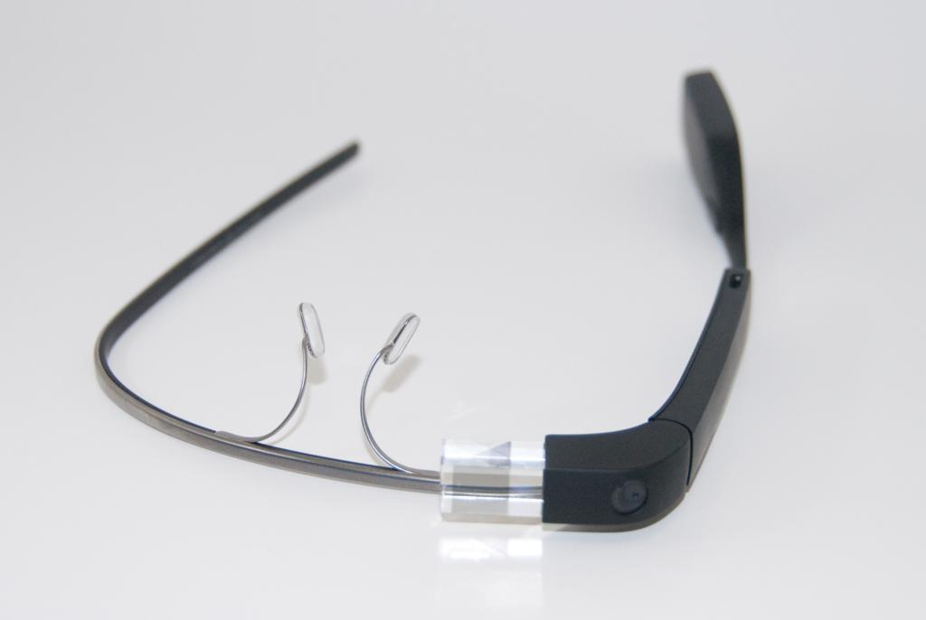 google_glass_review_3