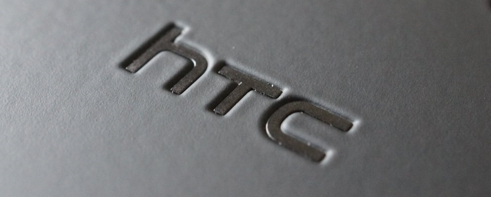 htc-phone_back_001