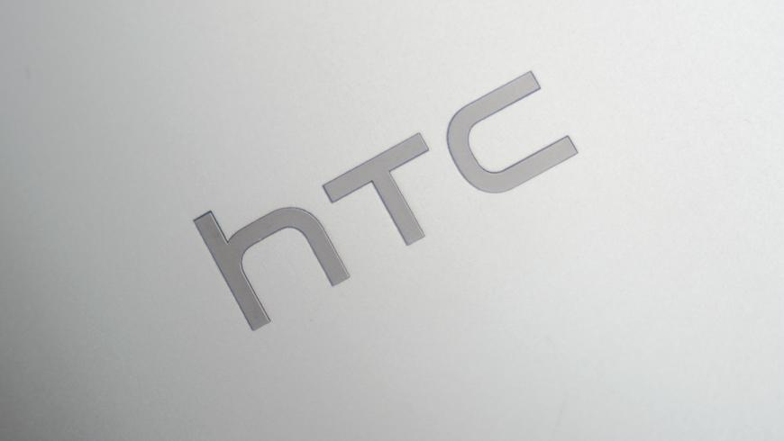 htc_one_20