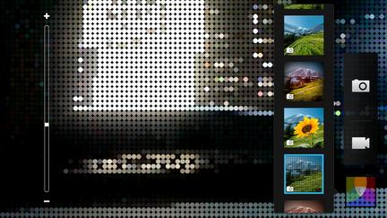 htc_one_screen_11