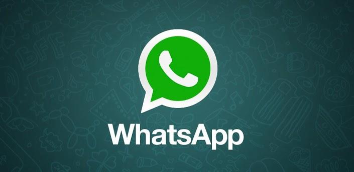 WhatsApp огласила список устаревших смартфонов, которые лишатся поддержки
