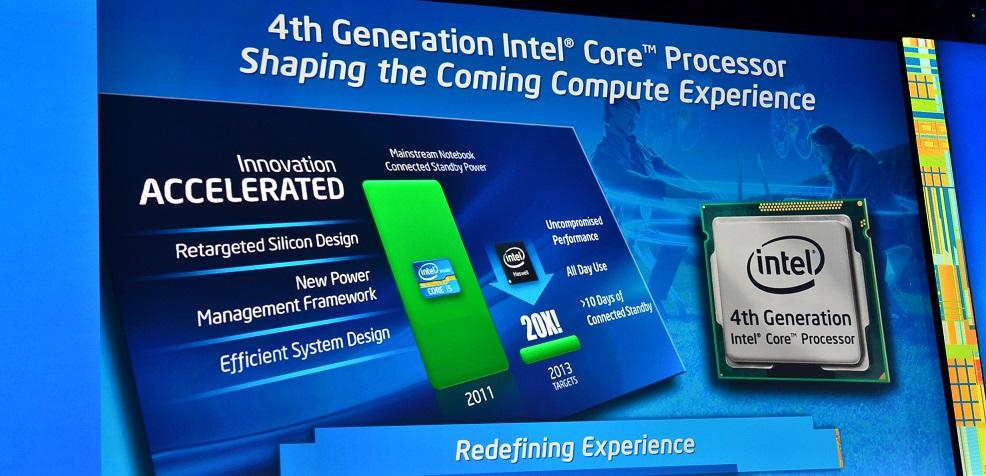 Intel_Core4_001