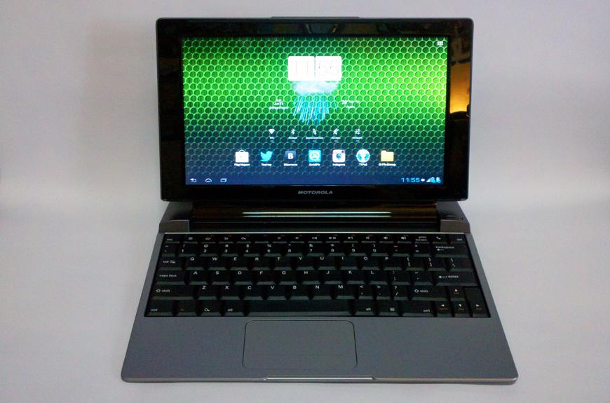 Motorola-Lapdock-100-002-0