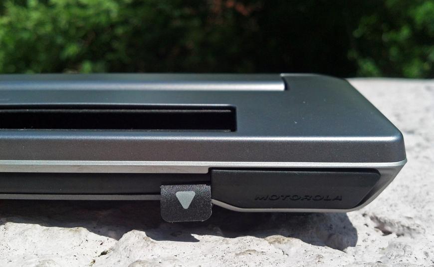 Motorola-Lapdock-100-006