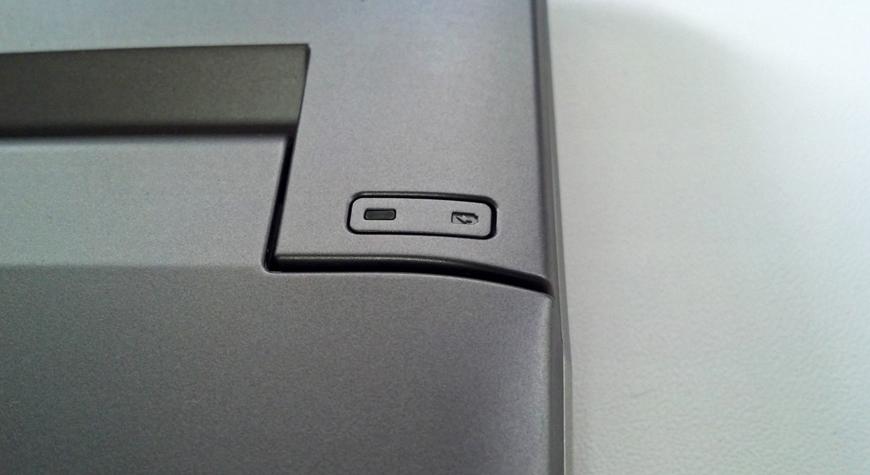 Motorola-Lapdock-100-008