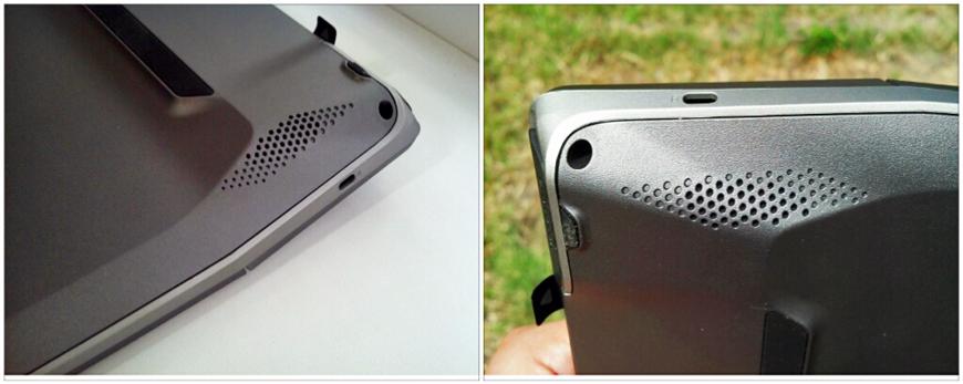 Motorola-Lapdock-100-013