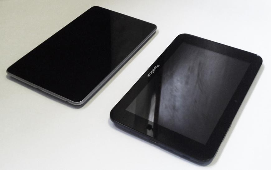 PocketBook-SurfPad-2-005