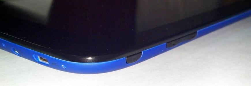 PocketBook-SurfPad-2-007
