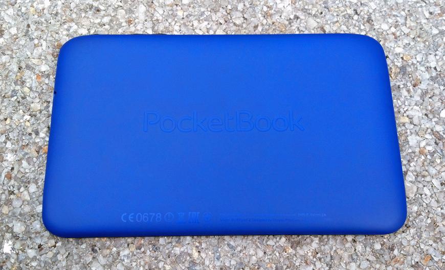 PocketBook-SurfPad-2-010