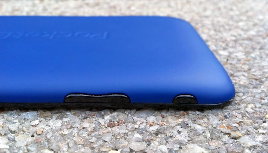 PocketBook-SurfPad-2-011