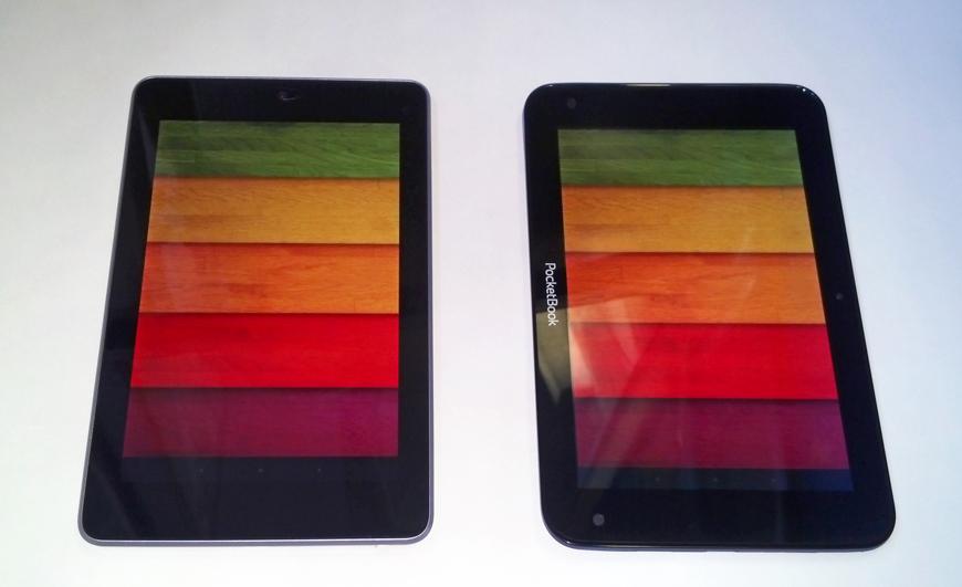 PocketBook-SurfPad-2-012