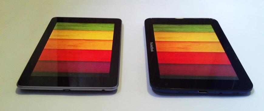 PocketBook-SurfPad-2-013