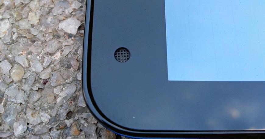 PocketBook-SurfPad-2-022