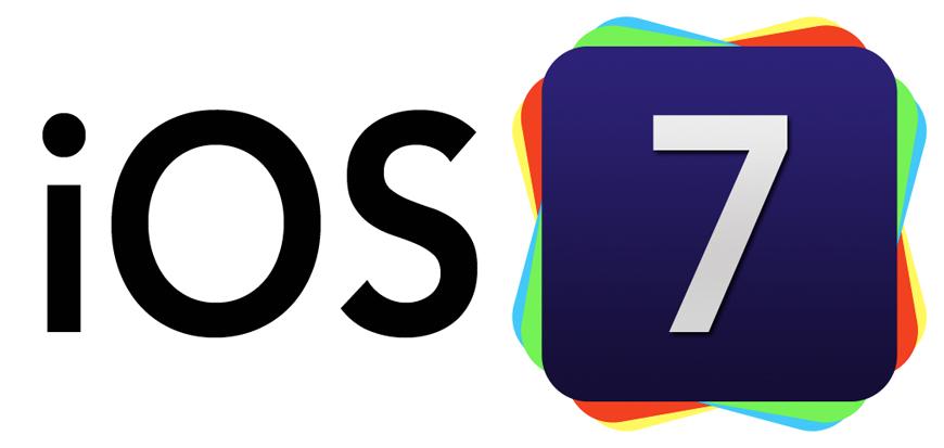 saturday-poll10-iOS7logo