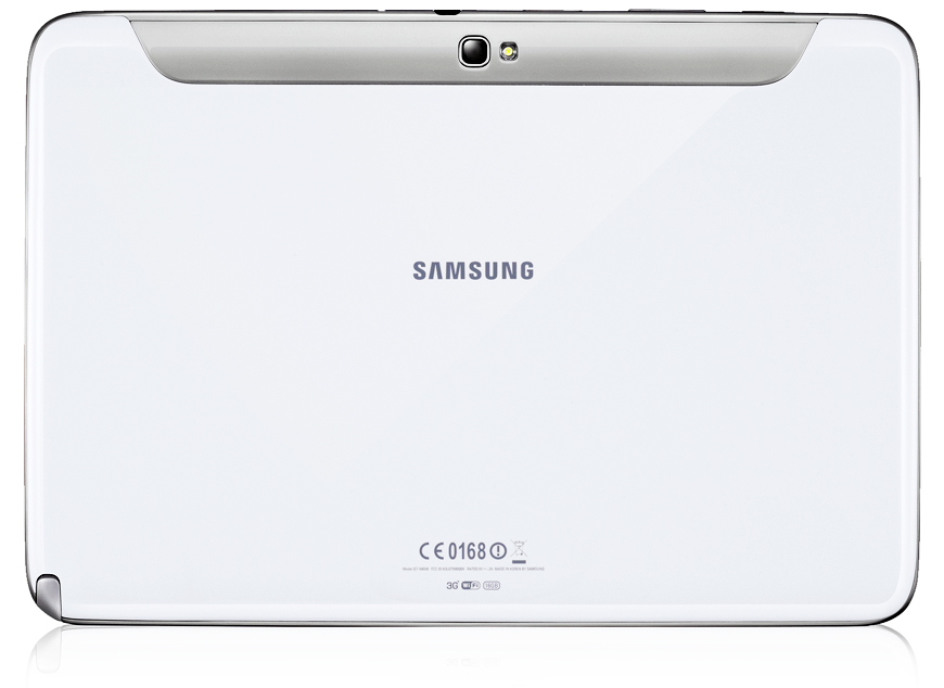 saturday-poll9-tablet-camera