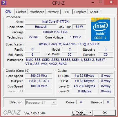 ASUS_G30AB_screen_01