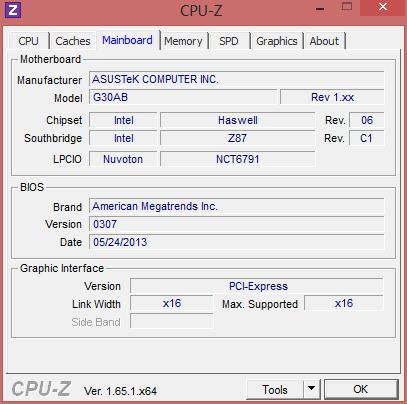 ASUS_G30AB_screen_09
