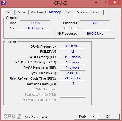 ASUS_G30AB_screen_10