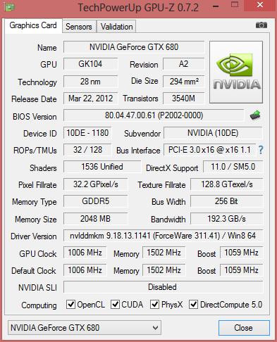 ASUS_G30AB_screen_12