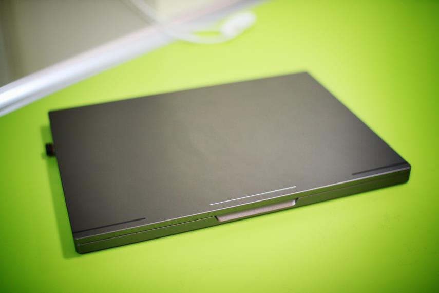Chromebook11_855x570