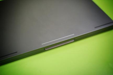 Chromebook12_855x570