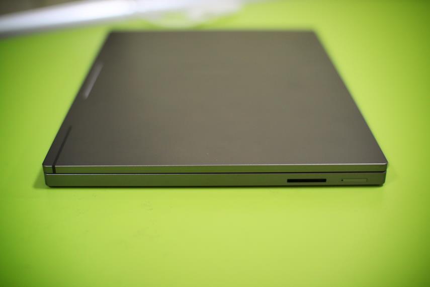 Chromebook13_855x570