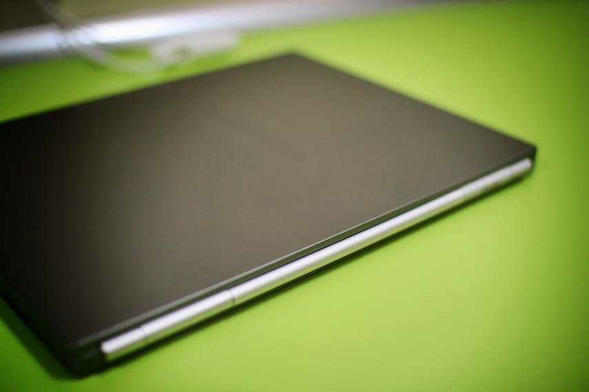 Chromebook14_855x570