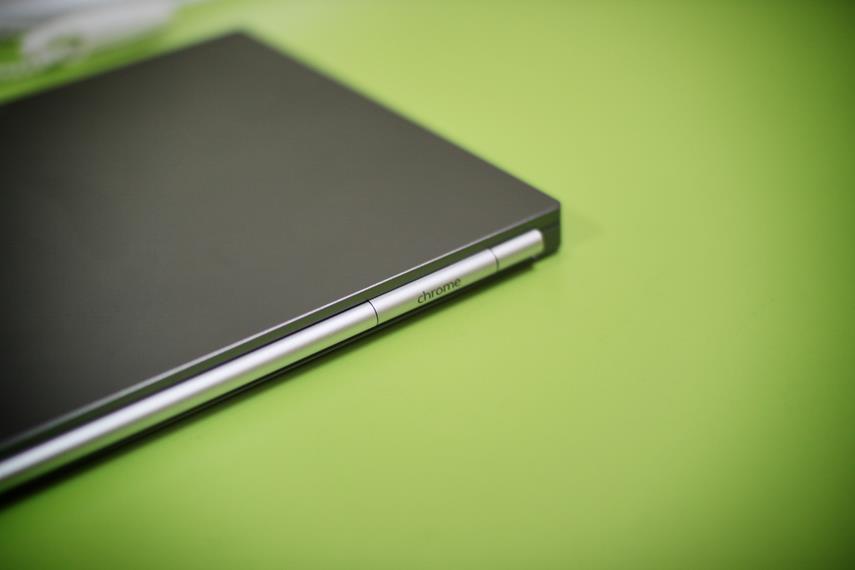 Chromebook15_855x570