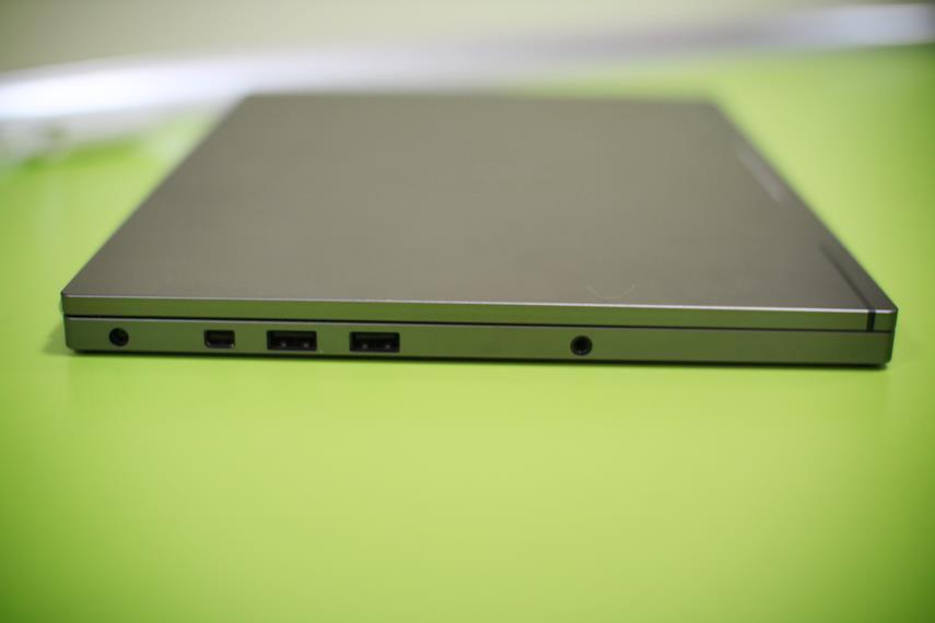 Chromebook16_855x570