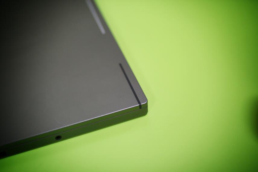 Chromebook17_855x570