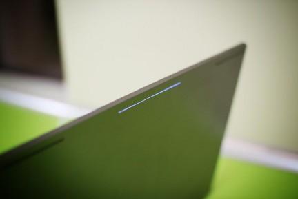 Chromebook22_855x570