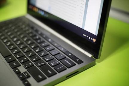 Chromebook23_855x570